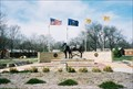Image for Buffalo Soldier Memorial - Junction City, Kansas