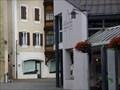 Image for Stadtapotheke Sterzing, Tirol, Italy
