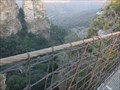 Image for Oribi Gorge Bungee Jump