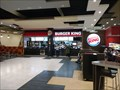Image for Burger King Palma de Mallorca Airport - Palma, Mallorca, Spain