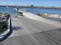 Image for Cape Peron Boat Ramp - Western Australia