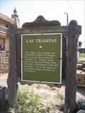 Image for Las Trampas