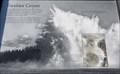 Image for Excelsior Geyser - Yellowstone National Park