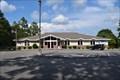 Image for USPO, West End, NC 27376, USA