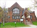 Image for St. Paul's Anglican Church Hall - Charlottetown, PEI