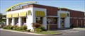 Image for 21st Century Style McDonalds - Elm St - Enfield,CT