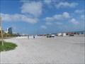 Image for Miami Beach  -  Miami Beach, FL
