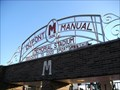 Image for DuPont Manual Stadium - DuPont Manual High School - Louisville, KY