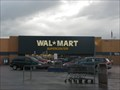 Image for Titusville PA. - Wal*Mart