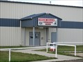 Image for Swan Hills Curling Club - Swan Hills, Alberta