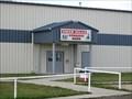 Image for Swan Hills Curling Club - Swan Hills, Alberta