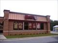 Image for Wendy's-Main Street-Belton,SC