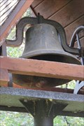 Image for Crow Wing Bell - Brainerd, MN