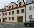 Image for Kingdom Hall of Jehovah's Witnesses - Horní Slavkov, Czech Republic