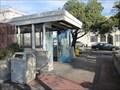 Image for Lake Merritt - Bay Area Rapid Transit - Oakland, CA