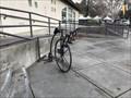 Image for Bike Bike Tender - Davis, CA