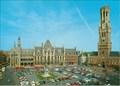 Image for Marketplace - Brugge