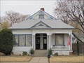 Image for 702 N. Richardson - Downtown Roswell Historic District - Roswell, NM