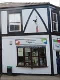 Image for Age UK - Holmes Chapel, Cheshire, UK.
