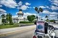 Image for Everglades Isle Lighthouse - Ochopee, FL