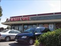 Image for Burger King - San Pablo Ave - Richmond, CA