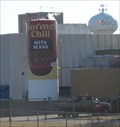 Image for Giant Can of Hormel Chili - Beliot, WI
