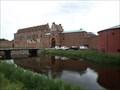 Image for Malmöhus castle - Malmö, Sweden