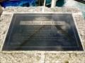 Image for Dockyard Ferry Dock - Royal Naval Dockyard, Sandys Parish, Bermuda