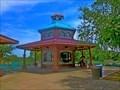Image for Daisy Mountain Railroad - Anthem, AZ