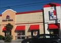Image for KFC - Geneva Ave - Daly City, CA