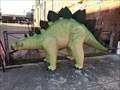 Image for Gift Shop Dinosaur - Pawhuska, OK