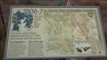 Image for Lt. Zebulon Pike's Southwestern Expedition - Huerfano County, CO