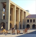 Image for Robert Crown Library - Stanford University - Palo Alto, CA