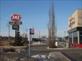 Image for Dairy Queen - Boulder Avenue - Spruce Grove, Alberta