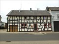 Image for Fachwerkhaus in Altendorf - RLP / Germany
