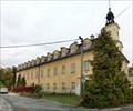 Image for Hostalkovy - North Moravia, Czech Republic