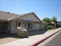Image for Yuma Visitors Information Center - Yuma, AZ