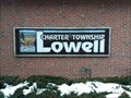 Image for Lowell Charter Township, Michigan