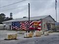 Image for American Flag - Bandera, TX