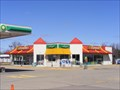 Image for McDonald's - Clintonville, WI