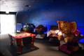 Image for Hyperion Arcade - Disneyland Paris, FR