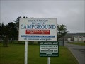 Image for Nickerson Beach Campgrounds Lido, NY