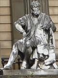 Image for Michelangelo di Lodovico Buonarroti Simoni  - Liverpool, Merseyside, UK.