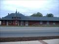 Image for Belton Depot 2-Belton,SC