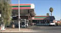 Image for 7-Eleven - 1201 E Sahara Ave - Las Vegas, NV