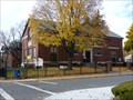 Image for Bigelow Free Public Library - Clinton MA