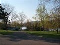 Image for Nathaniel Cole Park - Colesville, NY