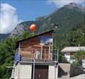Image for Luftseilbahn Embd - Schalb - Embd, VS, Switzerland