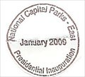 Image for National Capital Parks-East-Presidential Inauguration - Anacostia, DC