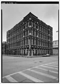 Image for Stewart Title Building - Galveston, TX
